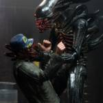 NECA 40th Alien Series 2 024