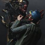 NECA 40th Alien Series 2 025