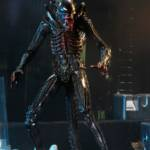 NECA 40th Alien Series 2 028