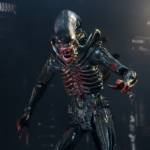 NECA 40th Alien Series 2 030