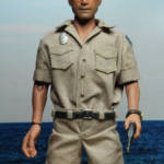 NECA Jaws Chief Brody 002