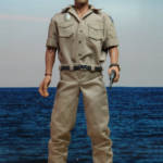 NECA Jaws Chief Brody 003