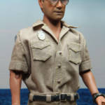 NECA Jaws Chief Brody 004