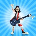 NECA Toony Bill and Ted 006