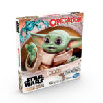 OPERATION STAR WARS THE MANDALORIAN EDITION Game in pck 1