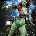 Prime 1 Poison Ivy 009
