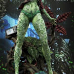 Prime 1 Poison Ivy 014