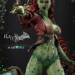 Prime 1 Poison Ivy 043 2