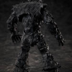 Space Invaders Monster Figma 003