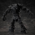 Space Invaders Monster Figma 005