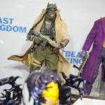 Toy Fair 2020 Beast Kingdom 003