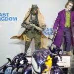 Toy Fair 2020 Beast Kingdom 005