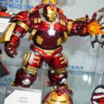 Toy Fair 2020 Beast Kingdom 012