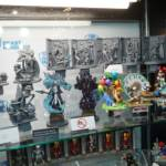 Toy Fair 2020 Beast Kingdom 019