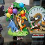 Toy Fair 2020 Beast Kingdom 026