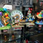 Toy Fair 2020 Beast Kingdom 027