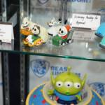 Toy Fair 2020 Beast Kingdom 044
