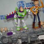 Toy Fair 2020 Beast Kingdom 048