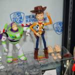 Toy Fair 2020 Beast Kingdom 049