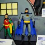 Toy Fair 2020 DC Direct Figures 013