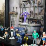 Toy Fair 2020 DC Direct Figures 024