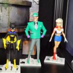 Toy Fair 2020 DC Direct Figures 025