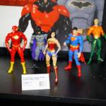 Toy Fair 2020 DC Direct Figures 030