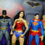 Toy Fair 2020 DC Direct Figures 032