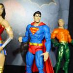 Toy Fair 2020 DC Direct Figures 035