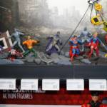 Toy Fair 2020 DC Direct Figures 042