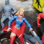 Toy Fair 2020 DC Direct Figures 043