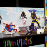 Toy Fair 2020 DST Marvel 010
