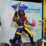 Toy Fair 2020 DST Marvel 014