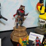 Toy Fair 2020 DST Marvel 021