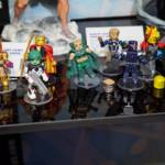 Toy Fair 2020 DST Marvel 023