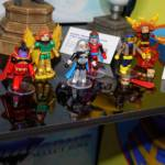 Toy Fair 2020 DST Marvel 030