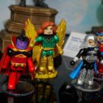 Toy Fair 2020 DST Marvel 032