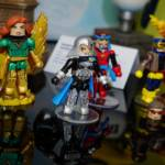 Toy Fair 2020 DST Marvel 033