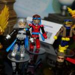 Toy Fair 2020 DST Marvel 034