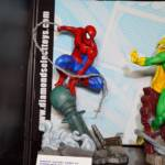Toy Fair 2020 DST Marvel 037