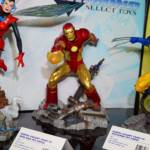 Toy Fair 2020 DST Marvel 040