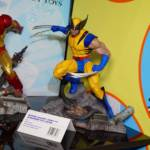 Toy Fair 2020 DST Marvel 041