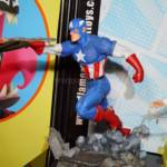 Toy Fair 2020 DST Marvel 042