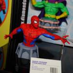 Toy Fair 2020 DST Marvel 047
