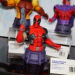 Toy Fair 2020 DST Marvel 051