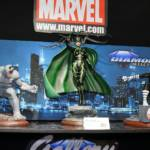 Toy Fair 2020 DST Marvel 058