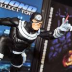 Toy Fair 2020 DST Marvel 064