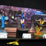 Toy Fair 2020 DST Statues 004