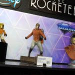 Toy Fair 2020 DST Statues 010