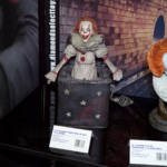 Toy Fair 2020 DST Statues 014